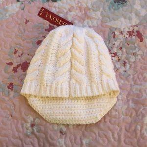 BRAND NEW MERONA Knitted Hat